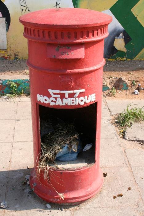 Maputo1